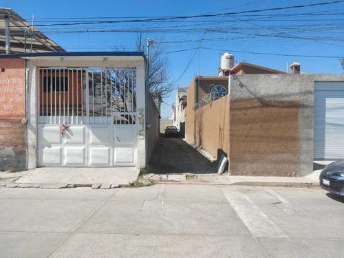 terreno en venta san buenaventura, toluca, mexico