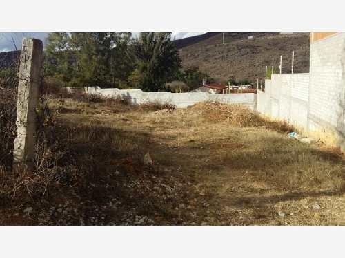 terreno en venta san felipe del agua