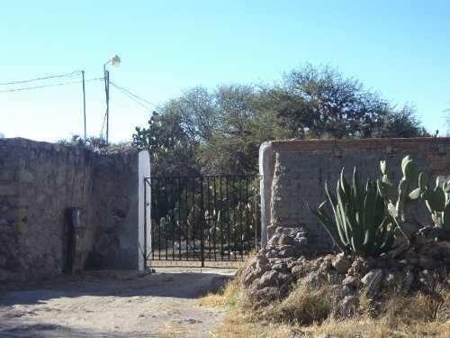 terreno en venta san felipe torres mochas guanajuato
