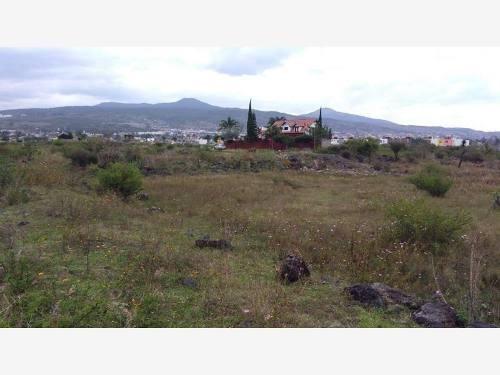 terreno en venta san isidro itzicuaro