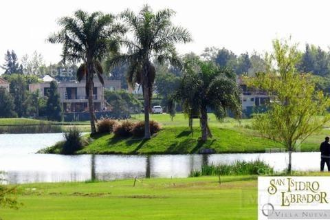 terreno en venta san isidro labrador- cristian mooswalder negocios inmobiliarios-