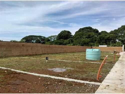 terreno en venta san isidro palotal