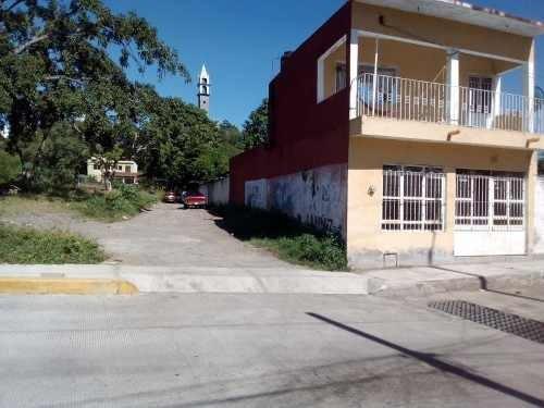 terreno en venta san isidro, terreno 426 m2, cerca del jardin del arte, villa de alvarez.