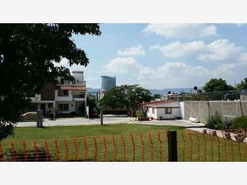 terreno en venta san jorge, lotes residenciales con todos los servicios
