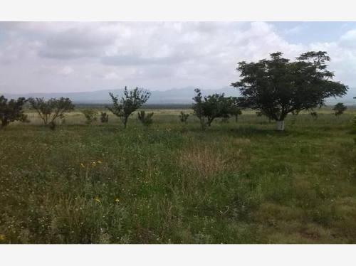 terreno en venta san juan de la vaqueria