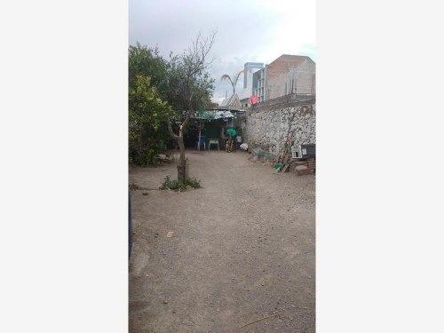 terreno en venta san juan del rio centro
