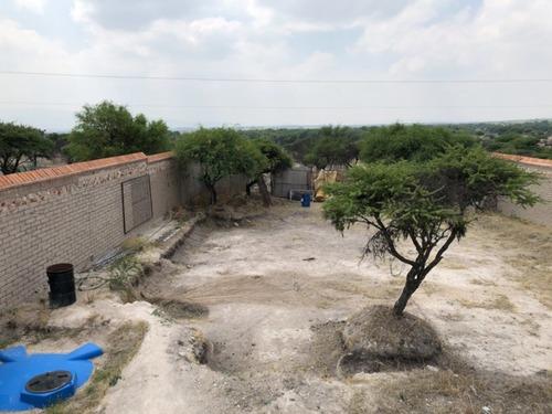 terreno en venta, san miguel de allende, guanajuato