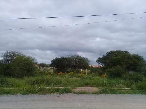 terreno en venta san miguel de la colina (jassos)
