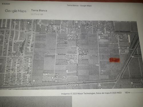 terreno en venta san miguel totocuitlapilco 15-tv-6749