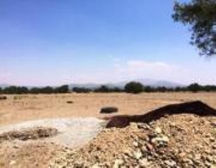 terreno en venta san pablo tecalco tecamac