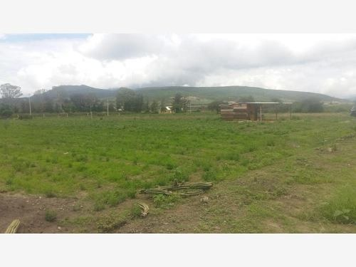 terreno en venta san pablo villa de mitla
