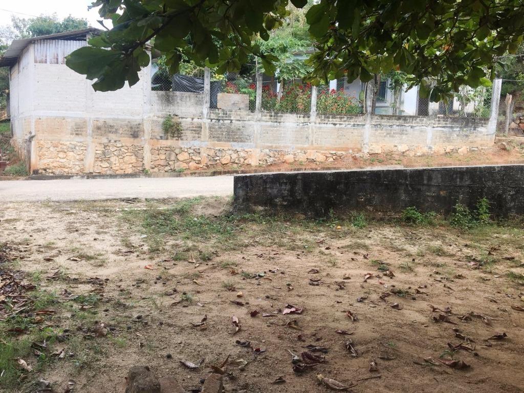 terreno en venta san pedro mixtepec juquila oaxaca