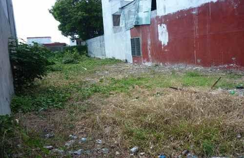 terreno en venta sánchez magallanes  villahermosa