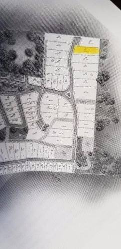 terreno en venta - santa isabel - carretera nacional - monterrey, nl