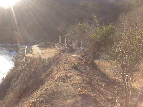 terreno en venta santa maria tonameca (40)