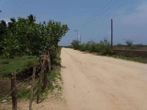 terreno en venta semiurbano en ixtapa zihuatanejo