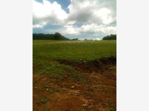 terreno en venta singuilican
