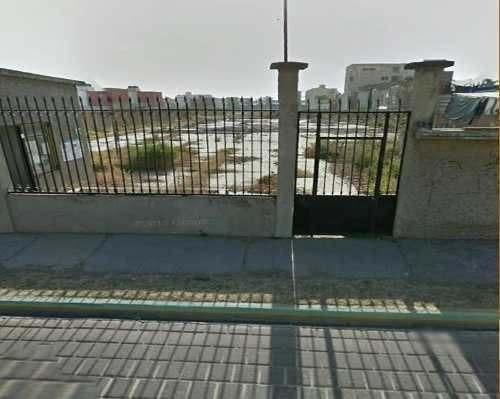 terreno en venta sn andres cholula $5,000 x m2