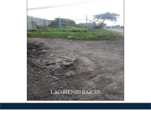 terreno en venta sobre carretera chichimequillas