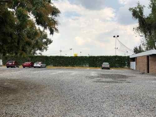 terreno en venta sobre periferico en zapopan
