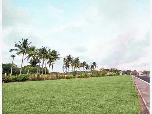terreno en venta taitai residencial & marina