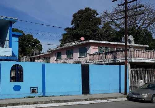 terreno en venta tamaulipas