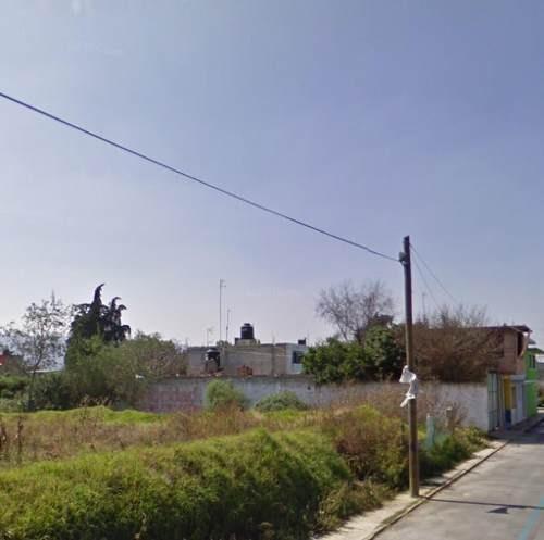 terreno en venta temamatla estado de mexico (cerca de campo militar 37-b)