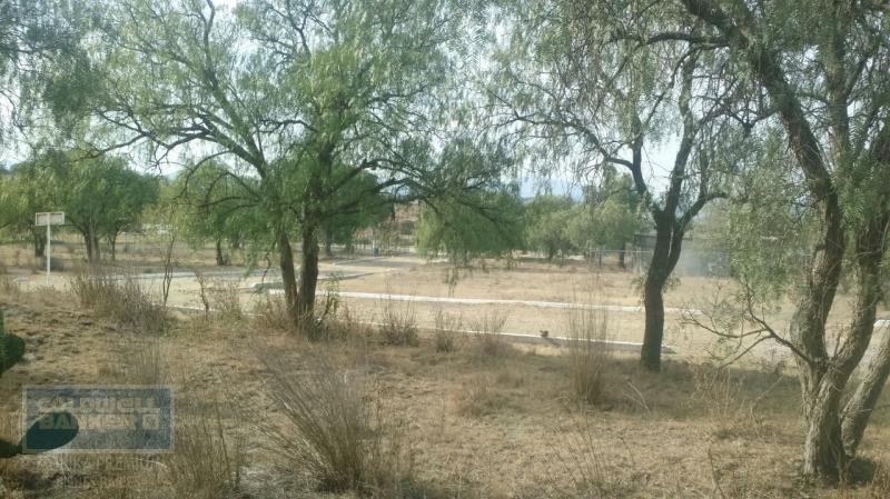 terreno en venta, tepeji del río de ocampo, hidalgo