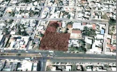terreno en venta, tepic, nayarit