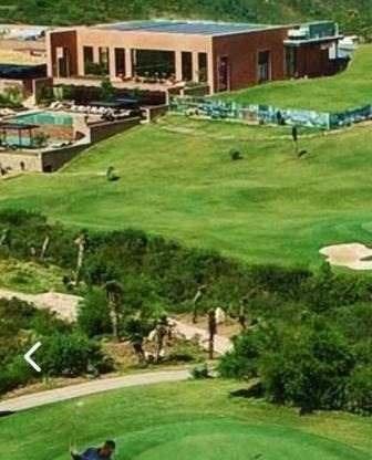 terreno en venta terralta residencial y country club garcía