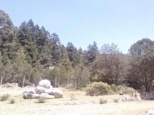 terreno en venta terrenos en bosque bonito, escriturados