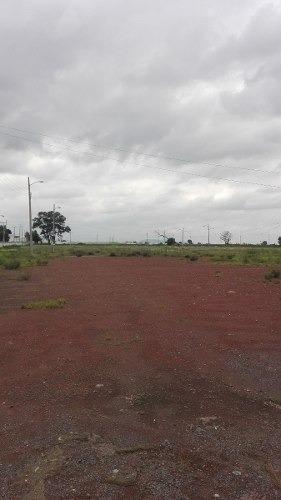 terreno en venta texcoco