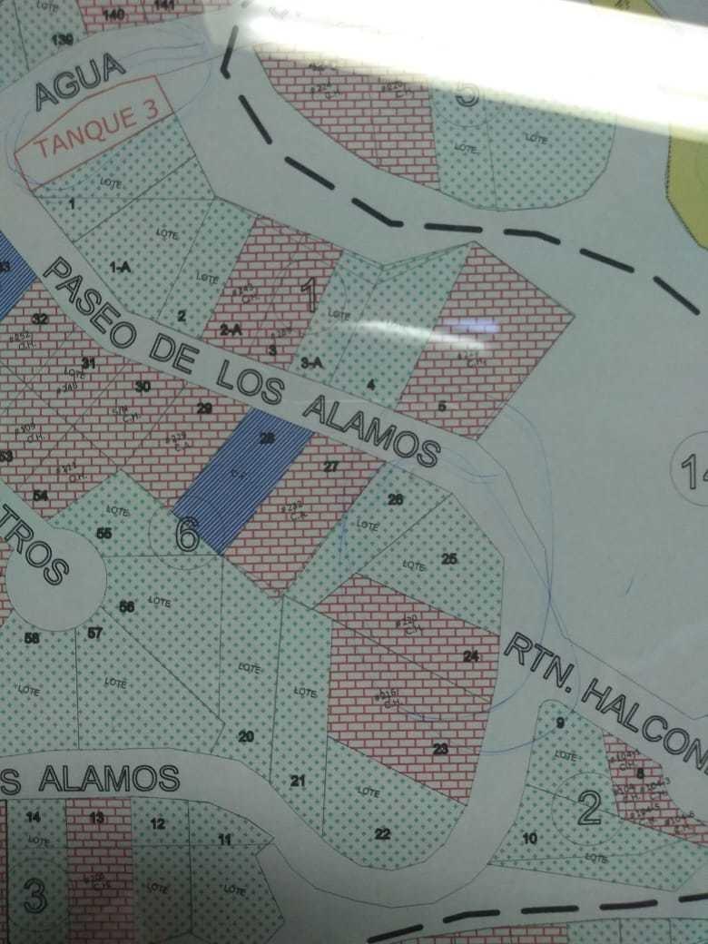 terreno en venta tlajomulco de zuñiga,jalisco