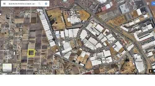 terreno en venta, toluca, san pedro totoltepec, propiedad  que cuenta con titulo de propiedad