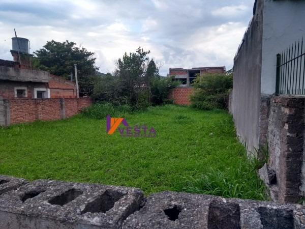 terreno en venta * tres cerritos * 300 m2