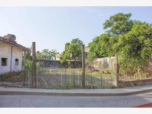 terreno en venta tuxpan de rodriguez cano centro
