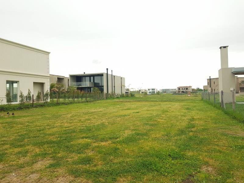terreno  en venta ubicado en castaños, nordelta