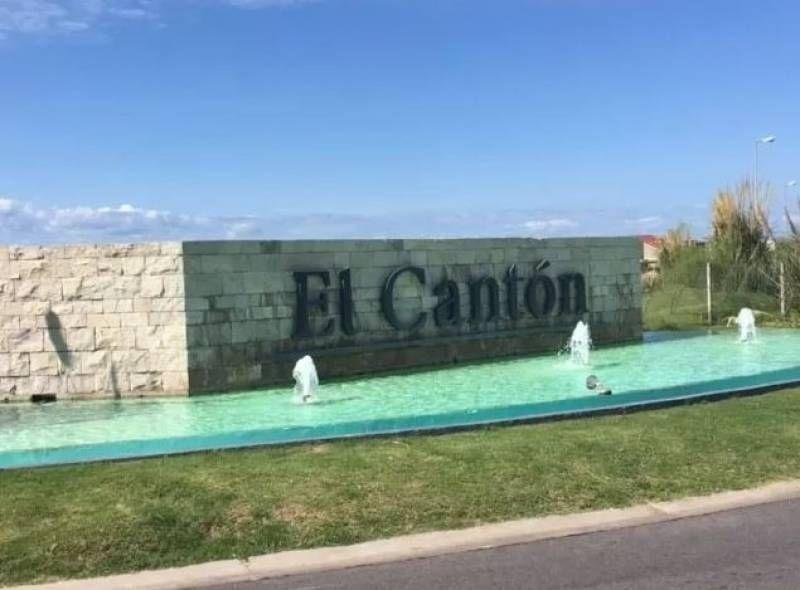 terreno  en venta ubicado en el cantón golf, escobar y alrededores