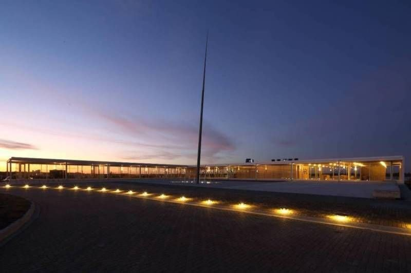 terreno  en venta ubicado en puertos - ceibos, escobar y alrededores