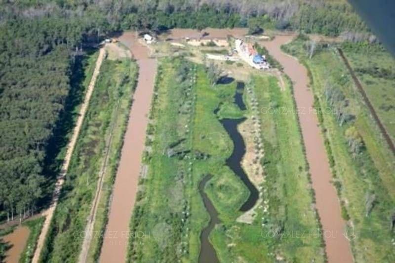 terreno  en venta ubicado en san fernando, zona norte
