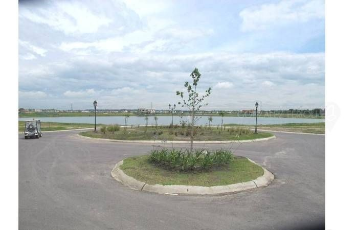 terreno  en venta ubicado en san gabriel, villanueva