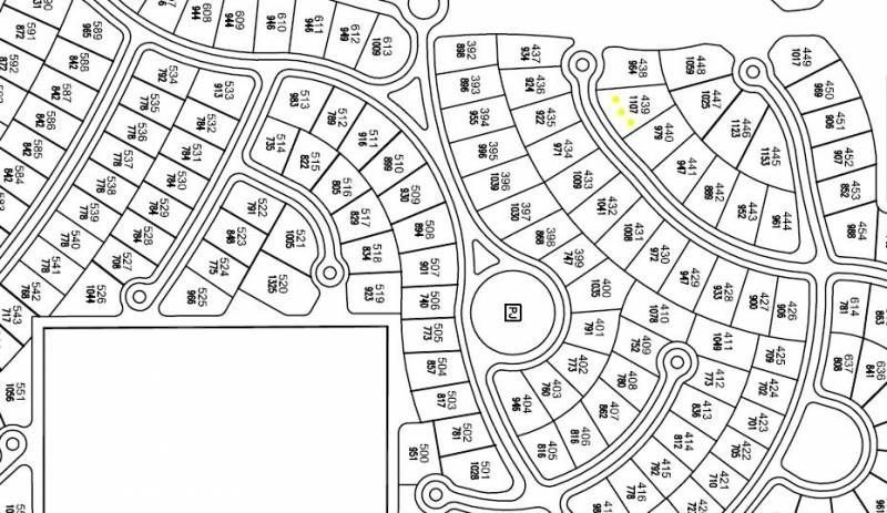 terreno  en venta ubicado en san matias, escobar y alrededores