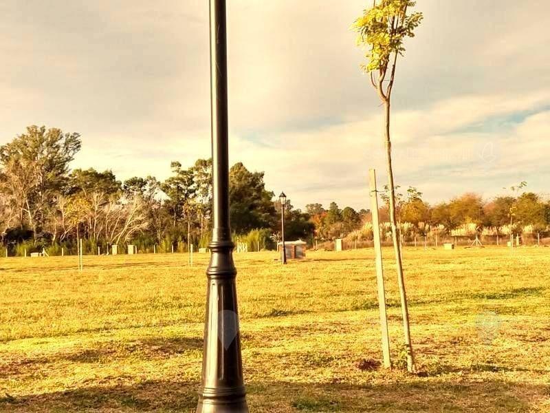 terreno  en venta ubicado en san pablo, pilar y alrededores