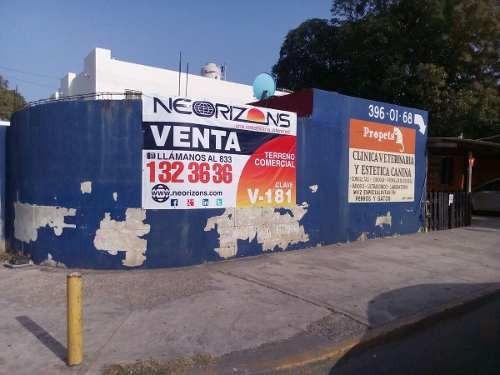 terreno en venta unidad nacional, cd. madero