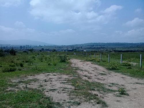 terreno en venta uruapilla