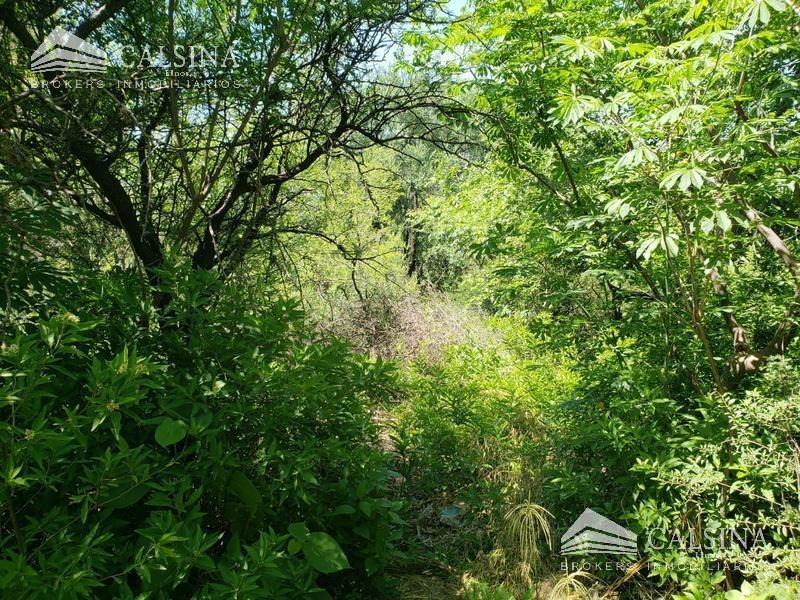 terreno en venta - valle del sol - mendiolaza -