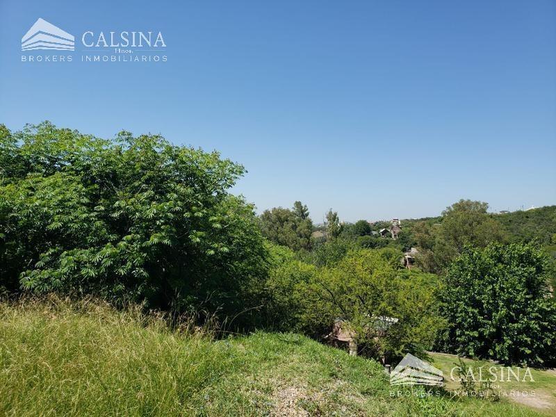 terreno en venta - valle del sol - mendiolaza - cba