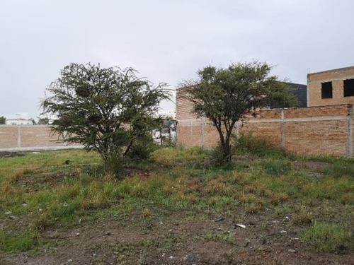 terreno en venta valle verde