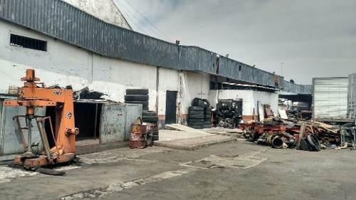 terreno en venta venados tláhuac