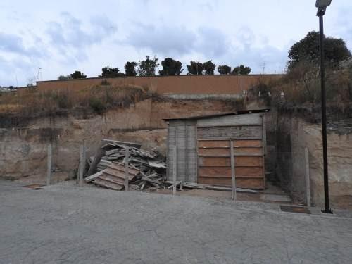 terreno en venta vila deco lomas de bellavista atizapán